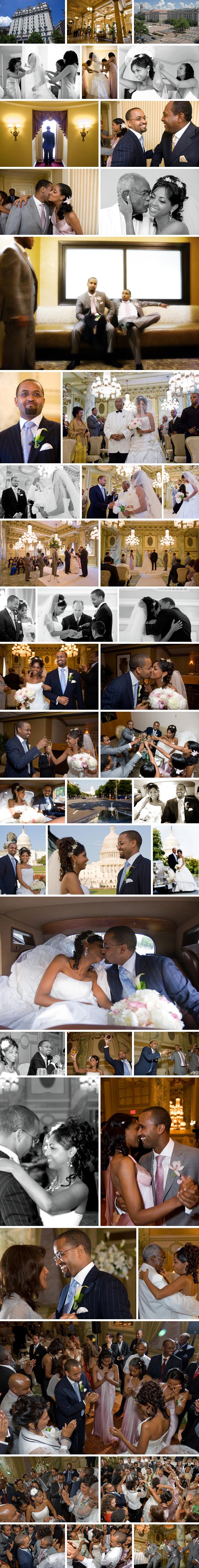 willard hotel washington dc weddings