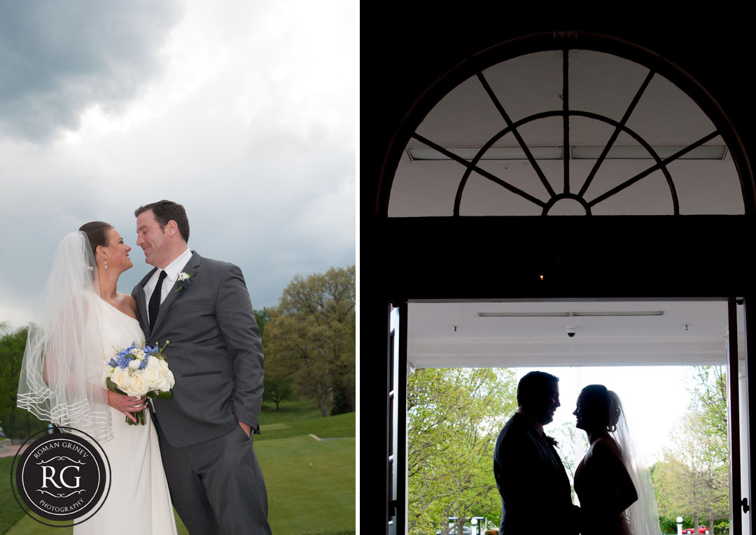 Columbia Country Club Photography | Maryland Wedding Photographers | Image 13