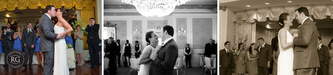 Columbia Country Club Photography | Maryland Wedding Photographers | Image 17