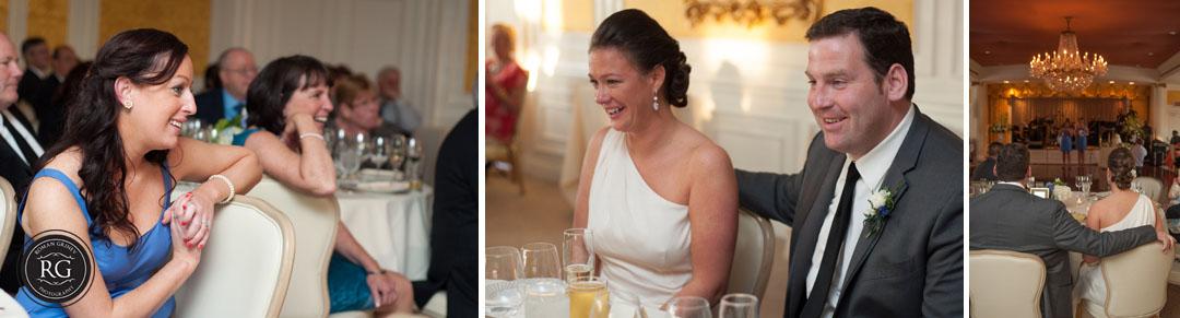 wedding photographers in maryand