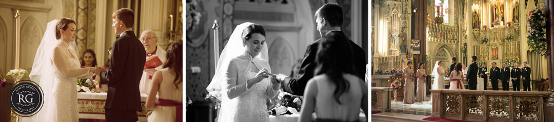 peabody_library_wedding_baltimore_wedding_photographers0000100008