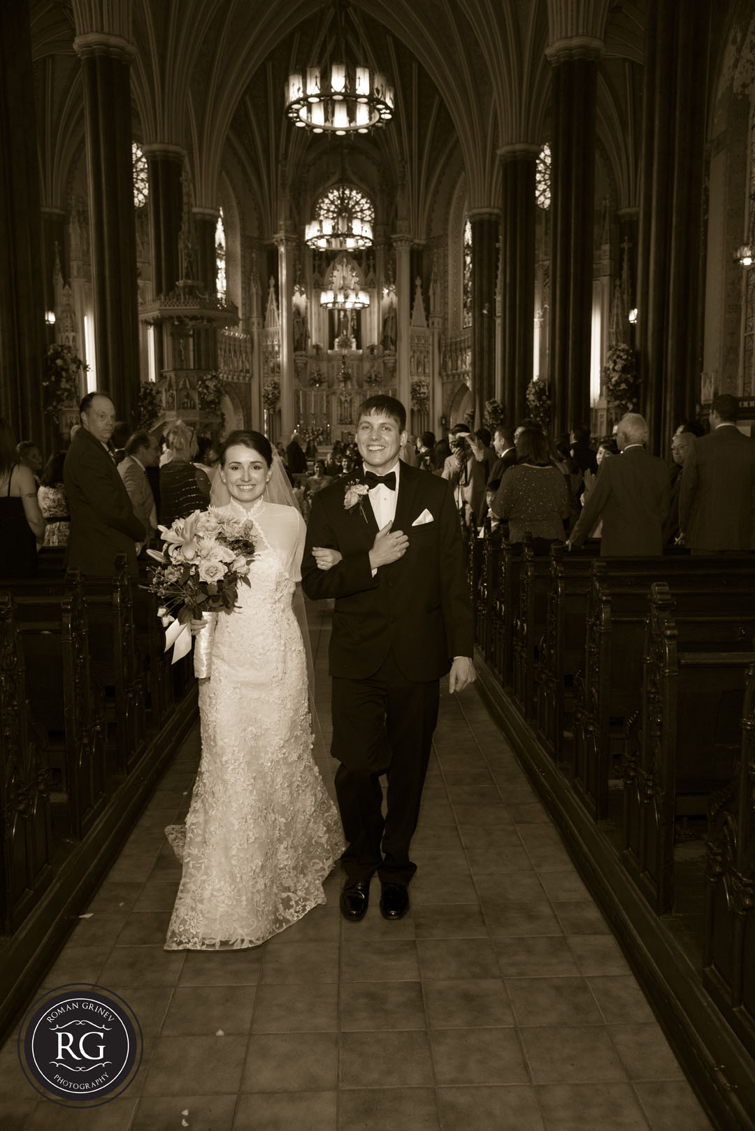 peabody_library_wedding_baltimore_wedding_photographers0000100009
