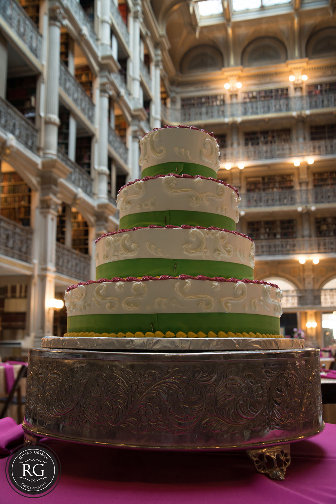 peabody_library_wedding_baltimore_wedding_photographers0000100010