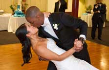 dc wedding photography prices and packages created by dc wedding photographers