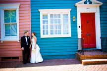 wedding photography prices and packages created by maryland wedding photographers